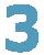 icon-numeral-three