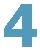 icon-numeral-four
