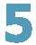 icon-numeral-five
